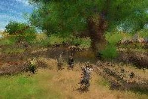 free mmorpg download
